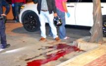 شرطي إسباني يقتل مغربيا بطلقات نارية