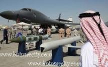 دول الخليج مستعدة للتدخل إذا هددت البوليساريو والجزائر أمن المغرب