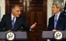 عاجل :  تدهور العلاقات المغربية الأمريكية بشكل خطير
