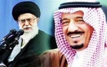 السعودية ترد على طهران بعد منع الإيرانيين من أداء الحج