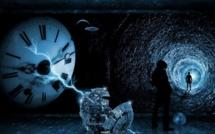 """عالم رياضيات إسباني يسرد حالات حقيقية لـ""""السفر عبر الزمن"""