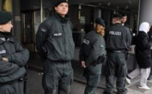 هجوم ارهابي بميونيخ الألمانية..دماء وأشلاء بشرية و9 قتلى/فيديو